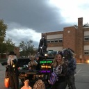 Trunk or Treat <div>  ~October </div> photo album thumbnail 2