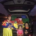 Trunk or Treat <div>  ~October </div> photo album thumbnail 6